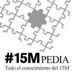 15Mpedia